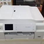 インクジェット複合プリンタ brother (ブラザー) DCP-J957N