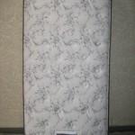 美品 シモンズ シングルベッドマットレス ニューフィット ビューティレスト AB15S08101