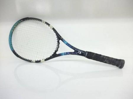 テニスラケット バボラ (BABOLAT) PURE DRIVE
