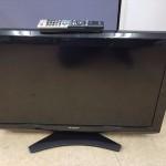 32インチ液晶テレビ シャープ LC-32E9 2011年製