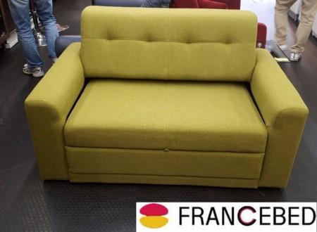 フランスベッド ソファベッド