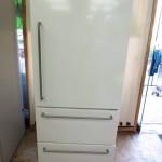 無印良品 3ドア冷蔵庫 MJ-R27A 270L 2014年製