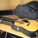 Martin マーチン アコースティックギター D-28 2004年製 ハードケース付