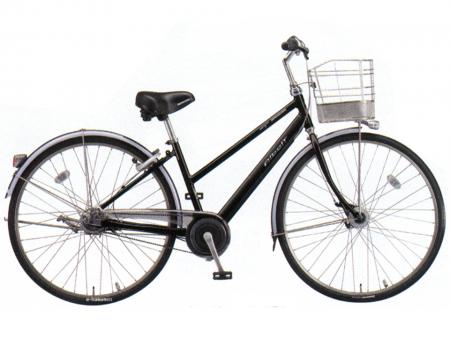 買取自転車