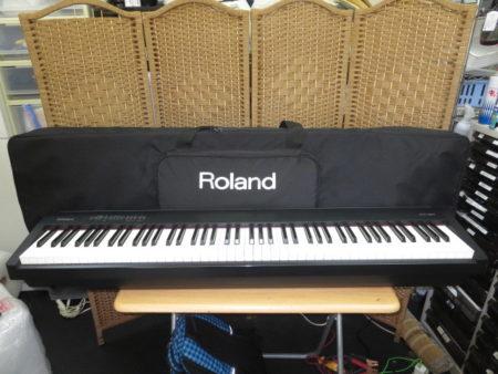 Roland 電子ピアノ FP-30 2016年製
