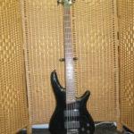 Ibanez 5弦ベース SDGR SR645