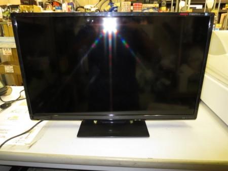 23インチ液晶テレビ オリオン 2015年製 DNX23-3BP