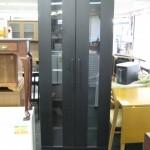本棚 (ブックボード) 幅:60cm・高さ:180cm
