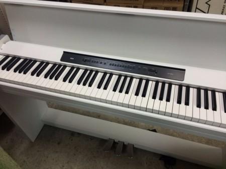 電子ピアノ KORG LP-350 2012年製