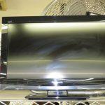 パナソニック 液晶テレビ 19インチ TH-L19C3 2011年製
