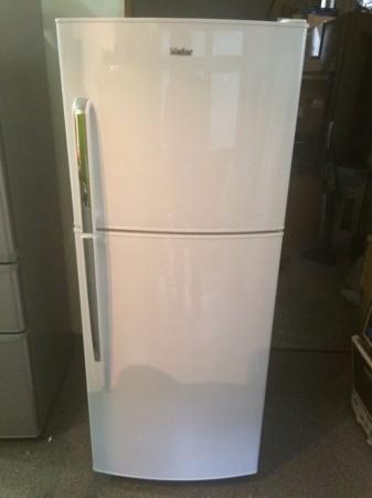 2ドア冷蔵庫 ハイアール 2012年製 232L JR-NF232A