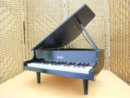 カワイ KAWAI グランド ピアノ 1104