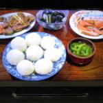 東芝 40インチ液晶テレビ 40M510X 2017年製