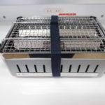 イワタニ 炉ばた大将 カセットコンロ グリル CB-RBT-1 未使用
