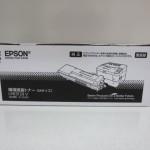 未開封品  EPSON エプソン 純正トナー LPB3T29V