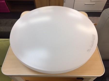 LEDシーリング照明 NEC HLDZB0849  2015年製